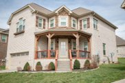 6045 Spade Drive Lot 210, Spring Hill image