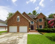 101 S Norfolk Way, Goose Creek image