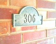 215 S Water Street Unit #306, Wilmington image