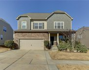 1914 Great Balsam  Way, Fort Mill image
