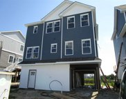 28 Lake, West Wildwood image