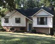 25 Rainwood Dr, Silver Creek image