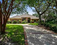95 Chanteclaire Cir, Gulf Breeze image