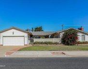 189 Cameron Avenue, Santa Maria image