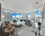 1080 Brickell Ave Unit #3609, Miami image