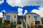 1627 SE Green Acres Circle Unit #Z-101, Port Saint Lucie image