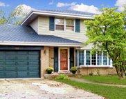 799 S Prospect Avenue, Elmhurst image