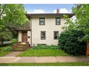 1822 Princeton Avenue, Saint Paul image