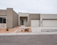 9212 Desert Ridge Pointe Ne Court, Albuquerque image