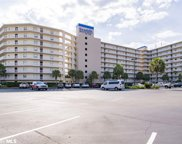24522 Perdido Beach Blvd Unit 5517, Orange Beach image