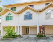 301 Island Way Unit H, Clearwater image