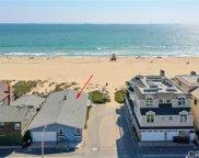 16541   S Pacific Avenue, Sunset Beach image