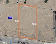 9346 W Raven Drive Unit #113, Arizona City image