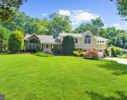 113 Haines Dr  Drive, Moorestown image