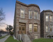 1528 West Balmoral Avenue, Chicago image