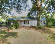 2861 A SW Mcdaniel Station  Road, Adairsville image