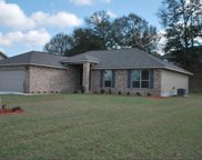 3628 Ranch Drive, Crestview image