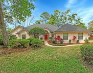 117 GREENCREST DR, Ponte Vedra Beach image
