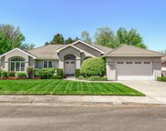 772 Mountain View  Drive, Medford image