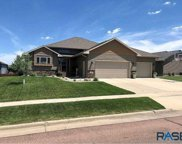 704 S Clearbrook Ave, Sioux Falls image