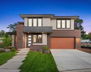 4254 East Dickenson Place, Denver image
