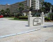 1860 N Atlantic Avenue Unit #B-602, Cocoa Beach image