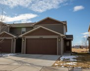 1544 Silver Run Trail, Billings image