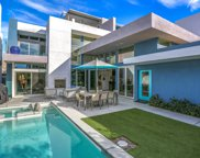 1010 Amore Drive, Palm Springs image