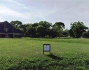 501 Lakeway Drive, Allen image