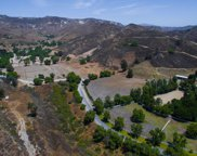 6800 Coyote Canyon Road, Somis image