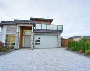 5431 Clearwater Drive, Richmond image