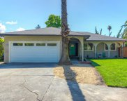 5529 Country Club Drive, Rohnert Park image
