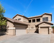 44254 W Windrose Drive, Maricopa image