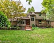 2441 S Christian Hills Dr, Rochester Hills image