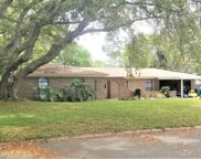 801 FOREST CIR, Neptune Beach image