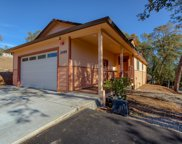 2495 Smith Ave, Shasta Lake image