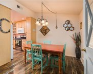 19204 Avenue Of The Oaks Unit #F, Newhall image