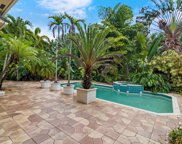 12297 Equine Lane, Wellington image