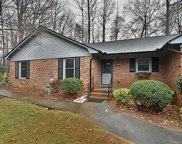 118  Joshua Case Court, Fort Mill image