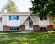 3457 W Crestfield Dr, West Valley City image
