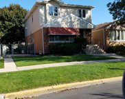 6035 South Monitor Avenue, Chicago image