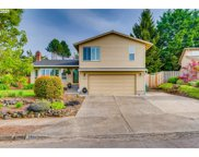 3800 SW 19TH  ST, Gresham image