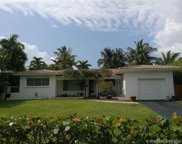 1070 Ne 105th St, Miami Shores image