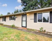 24642 96th Ave, Kent image