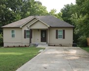 3284 New Towne Rd, Antioch image