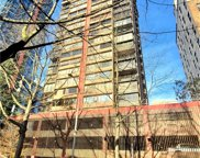 1120 8th Ave Unit 2003, Seattle image