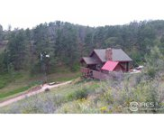 1761 Red Bluff Rd, Livermore image