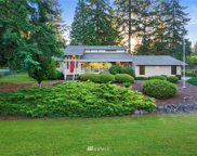 818 175th Street SW, Bothell image