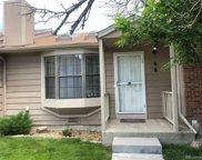 8160 Washington Street Unit 68, Denver image
