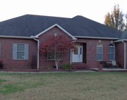 233 Blaine Circle, Shelbyville image